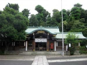 shirokane_hikawa2