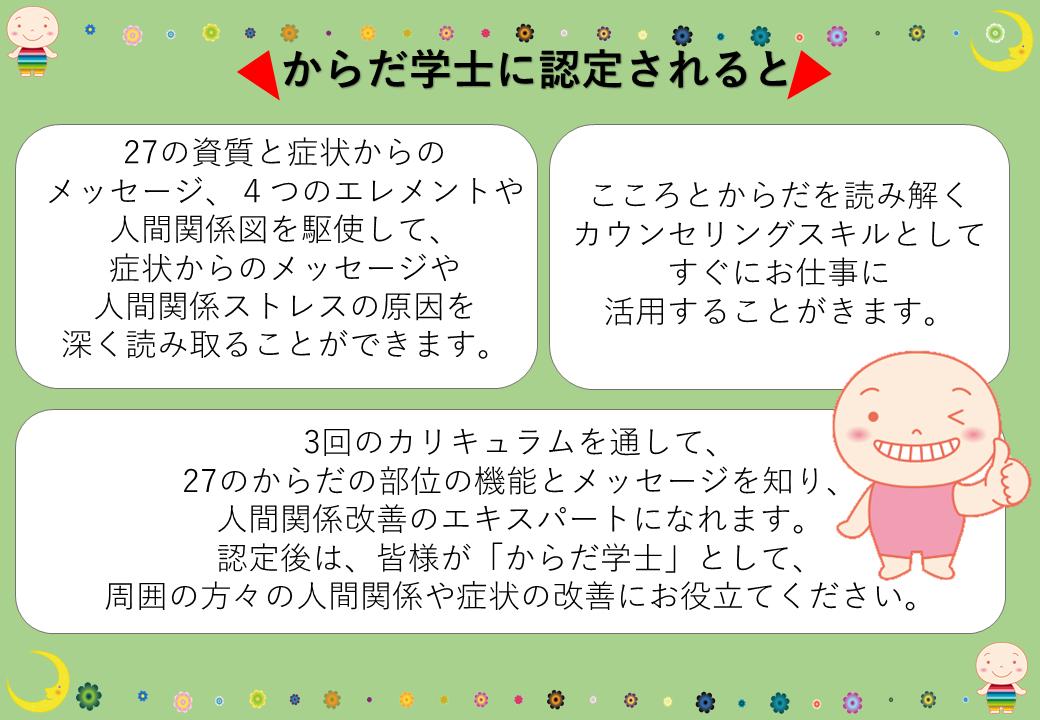 人間関係学ホームページテキスト3